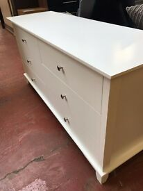 DRAWER CHEST- GREAT QUALITY-DELIVERY AVAILABLE-ATTRACTIVE PRICE!