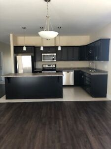 2 Bedroom Townhouse For Rent  Available May 1 2019