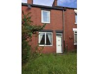 Very Spacious Three Bedroom Mid Terraced House Thurnscoe (S63)