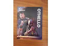 Othello: (Cambridge School Shakespeare) For Sale !!