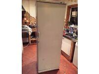 Bosch larder fridge