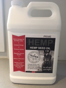 100% All-Natural SUPERFOOD for HORSES