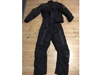 RST Trousers & Jacket