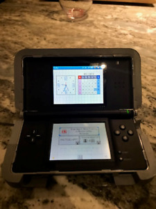Nintendo DS, great condition, smoke free home
