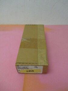 AMAT-0021-20218-Buss-Bar-Main-GND-Main-AC-300mm
