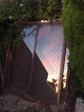Aluminium Windows Bibra Lake Cockburn Area Preview