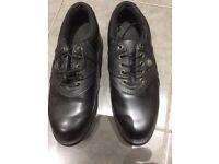 Golf shoes - Junior