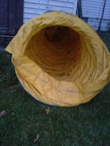 Large Yard Tube - Kids Lawn Tube London Ontario image 3