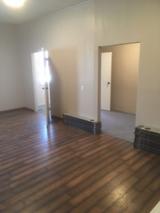 Commercial space for rent in Taber