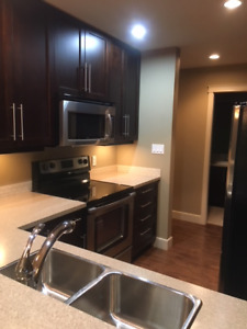 Dog friendly Immaculate 2 Bed $1800 on Peatt Road in Langford
