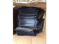 8 boxes of Scalextric