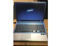 Samsung 350V5C HD Laptop 15.6 Intel Core i3,6GB RAM 500GB HDD,Windows 8 Home