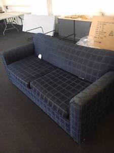 FREE Sofa Lounge Toronto Lake Macquarie Area Preview