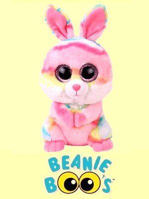 Beanie Boo Rabbit (Ty® 9