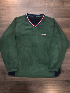Tommy Athletics Long Sleeve