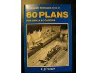 Train & transport books