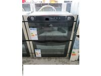 NEW Double intergrated double oven MODEL-NWNW701