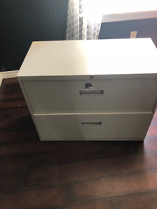 Used Office Equipment For Sale