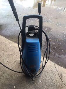Pressure Cleaner (electric) Terang Corangamite Area Preview