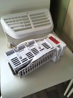 Ice Maker for Samsung Fridge Freezer Model RSG5DURS