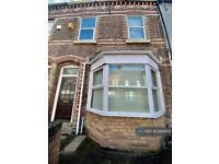 1 bedroom in Canon Road, Liverpool, L6 (#1084459)