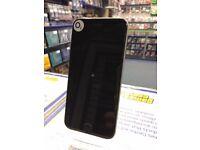Apple iPhone 6 64GB Space Grey -- O2