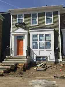 Pet Friendly Brand New Leduc Townhouse with Bedrooms for Rent