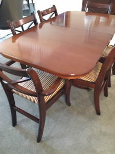 Buy Or Sell Dining Table Amp Sets In Alberta Furniture