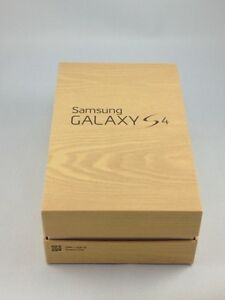*Store Sales* Unlocked Wind Mobile Samsung Galaxy S4 White