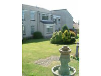 Bield Retirement Housing in Kirriemuir, Angus - 1 Bedroom Flat (Unfurnished)