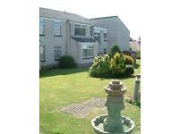 Bield Retirement Housing in Kirriemuir, Angus - 1 Bedroom Flat (Unfurnished)
