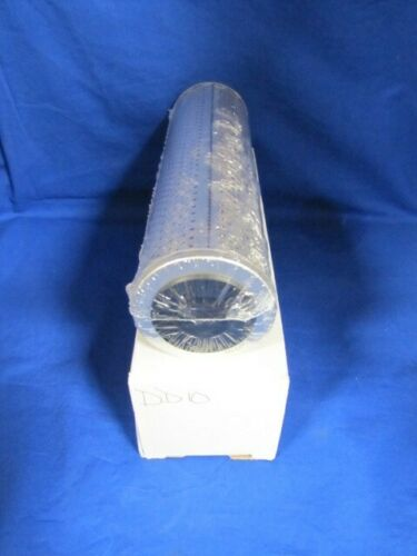 Schroeder Filter Element, DD-10, DD10
