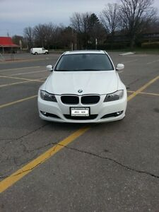 2011 BMW 3-Series 323i for Sale or Trade