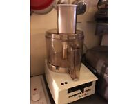 Magimix 3500 Food Processor