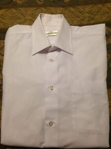 Dress Shirt Kitchener / Waterloo Kitchener Area image 2
