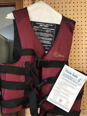 Jackets & Coats Brand Mens Denim Vest Men Cowboy Sleeveless Vintage Jacket Holes Stipe & Star Flag Washed Vest M-xxxl High Quality Materials Vests & Waistcoats