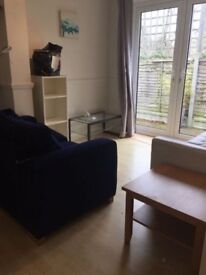 ONE BEDROOM FLAT NW2 3AU