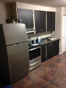 $750 All-inclusive One Bedroom Chelmsford