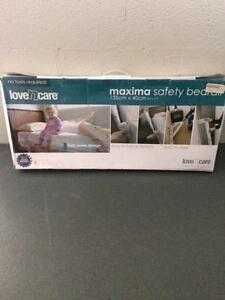 safety bedrail (2) Blackmans Bay Kingborough Area Preview