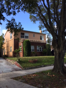 Vacation  House for rent in West Palm Beach, FL