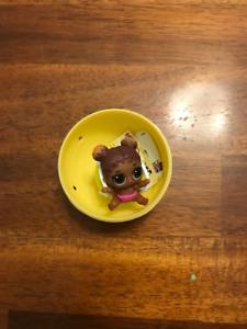 LoL Dolls Confetti Pop, Glitter, & Lil Sisters - Updated April 1
