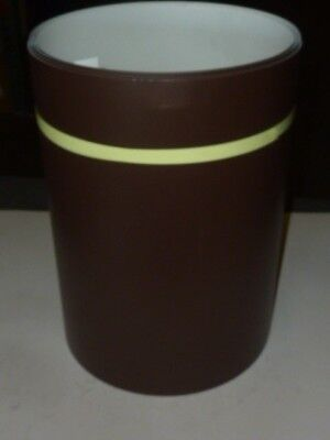 14 In Inch X 50 Ft Foot Napco Royal Brown Trim Coil Metal Siding 36623213