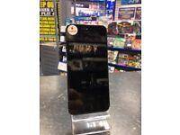 Apple iPhone 5 16GB Black/Slate -- Vodafone