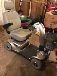 Mobility Scooter Kijiji In Kitchener Waterloo Buy