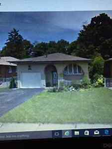House for rent $1,895.00