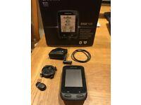 Garmin 510 GPS