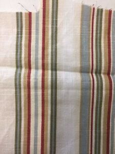 Waverly Robins Egg Fabric Ebay