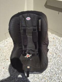 Britax Child Car Seat