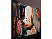 NERF ELECTROSTORM ELECTRONIC SUPER SOAKER ONLY £10 BRAND NEW