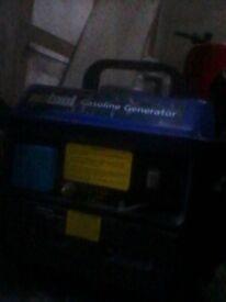 2 generators